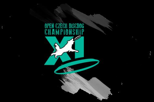 logoMCR2017
